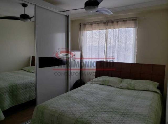 Apartamento à venda com 2 dormitórios em Pilares, Rio de janeiro cod:PAAP23381 - Foto 6
