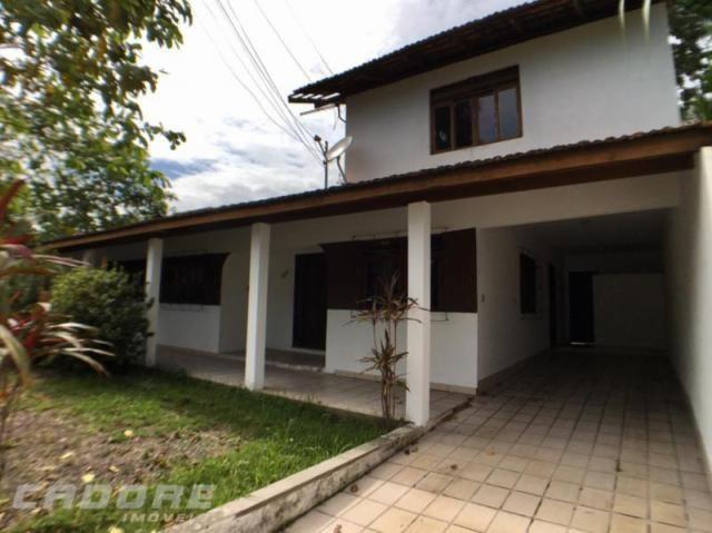 Casa residencial - Foto 2