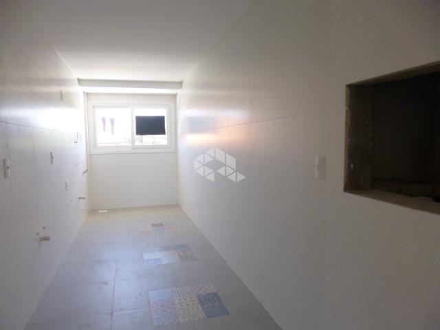 Apartamento à venda com 2 dormitórios em Centro, Carlos barbosa cod:9907835 - Foto 18