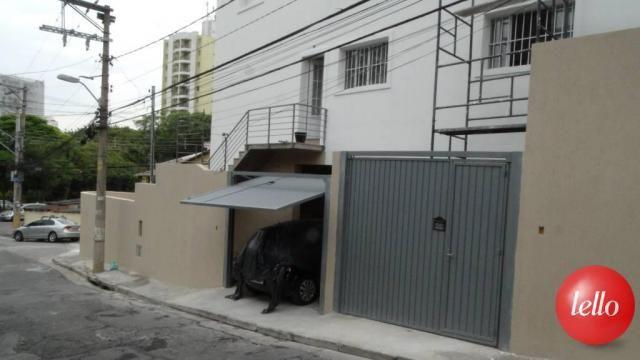 Casa para alugar com 2 dormitórios em Santana, São paulo cod:206258 - Foto 15