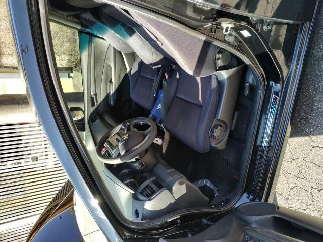 Honda City DX Flex Manual em perfeito estado - Foto 9