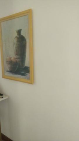 Duas vagas de quarto no Costa Azul - Foto 2