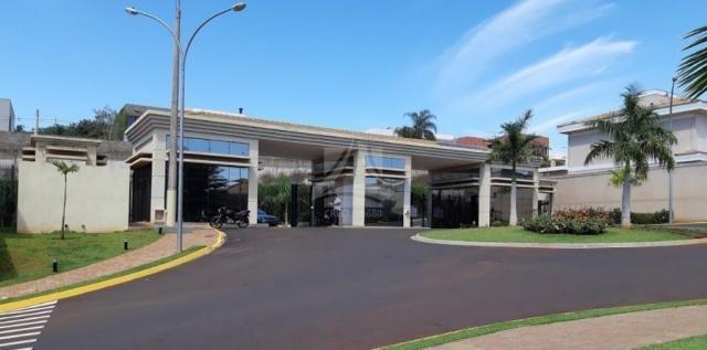 Casa de condomínio à venda com 3 dormitórios em Bonfim paulista, Ribeirão preto cod:27895