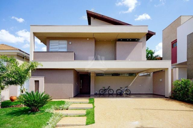 Casa de condomínio à venda com 3 dormitórios cod:52416 - Foto 6