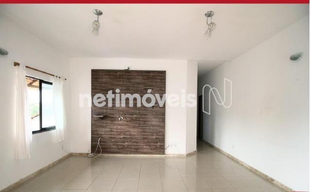 Casa para alugar com 4 dormitórios em Pernambués, Salvador cod:777015 - Foto 6