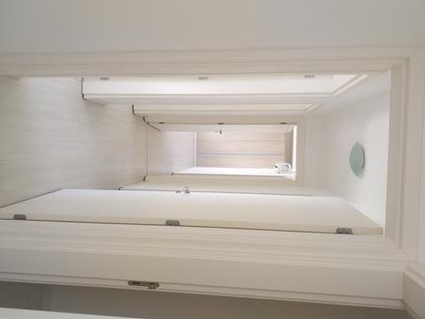 Apartamento para alugar com 3 dormitórios em , cod:I-023031 - Foto 19