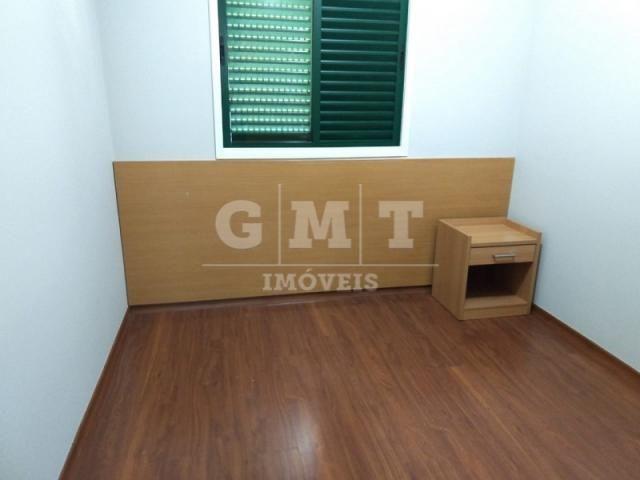 Apartamento para alugar com 3 dormitórios em Bosque das juritis, Ribeirão preto cod:AP2487 - Foto 8