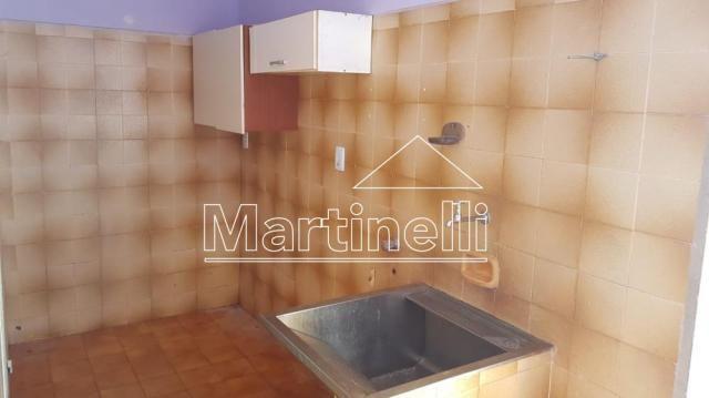 Casa para alugar com 2 dormitórios em Jardim novo mundo, Ribeirao preto cod:L30647 - Foto 12