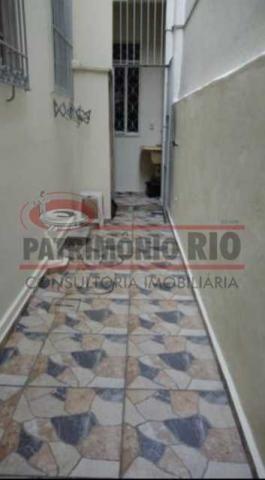 Apartamento à venda com 2 dormitórios em Engenho de dentro, Rio de janeiro cod:PAAP23386 - Foto 18