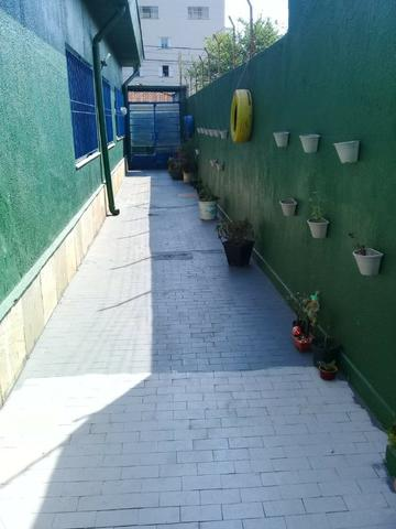 Escola Ensino Fundamental, Educação Infantil e Berçário -Guarulhos - Foto 4