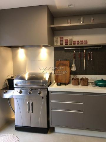 Casa de condomínio para alugar com 3 dormitórios cod:7640 - Foto 12