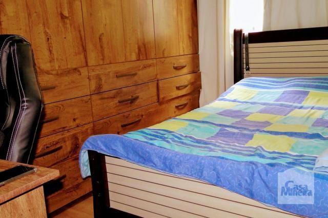 Apartamento à venda com 2 dormitórios em Carlos prates, Belo horizonte cod:256781 - Foto 9