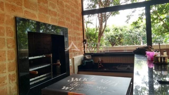 Casa à venda com 3 dormitórios em City ribeirão, Ribeirão preto cod:58877 - Foto 18