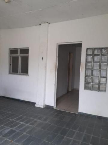 Casa 3 dormitórios para locação em duque de caxias, parque fluminense, 3 dormitórios, 1 ba - Foto 12