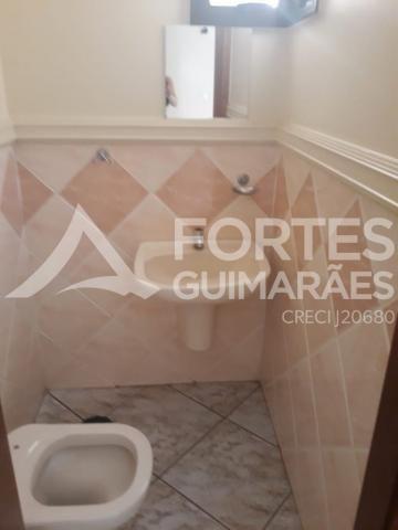 Apartamento à venda com 4 dormitórios em Jardim paulista, Ribeirão preto cod:58761 - Foto 12