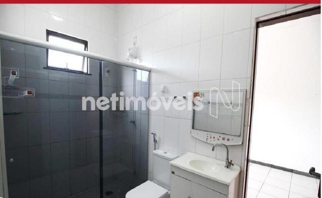 Casa para alugar com 4 dormitórios em Pernambués, Salvador cod:777015 - Foto 17