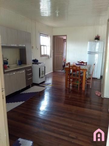 Casa à venda com 5 dormitórios em Cidade nova, Caxias do sul cod:2958 - Foto 5