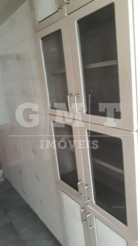 Apartamento para alugar com 1 dormitórios em Vila seixas, Ribeirão preto cod:AP2563 - Foto 3