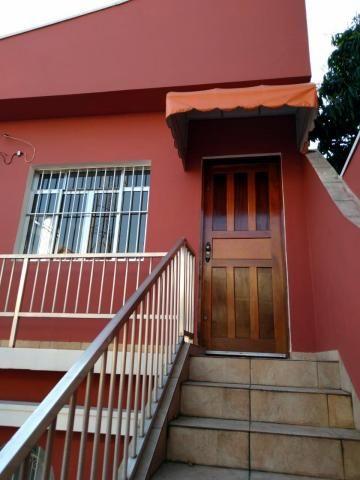 Casa para alugar com 2 dormitórios em São josé, São caetano do sul cod:3972 - Foto 18