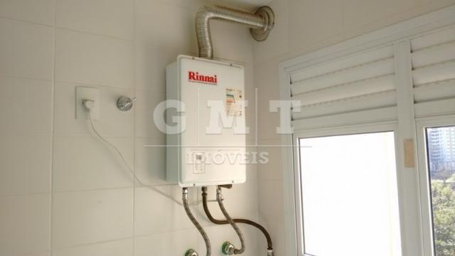 Apartamento para alugar com 2 dormitórios em Vila do golf, Ribeirão preto cod:AP2497 - Foto 14