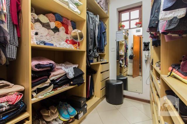Casa à venda com 3 dormitórios em Padre eustáquio, Belo horizonte cod:255766 - Foto 7