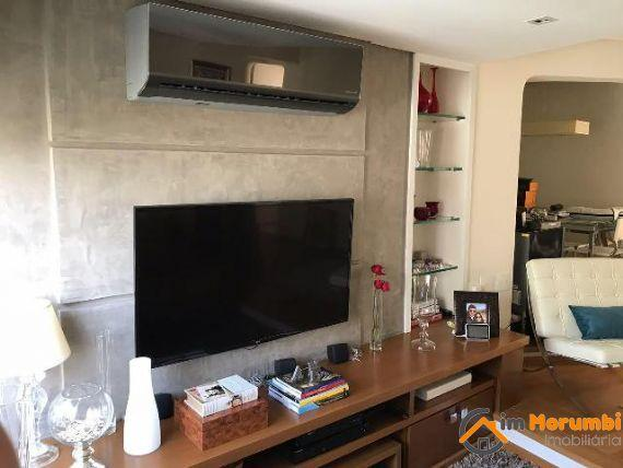 Apartamento para alugar com 2 dormitórios em Morumbi, São paulo cod:14078 - Foto 14