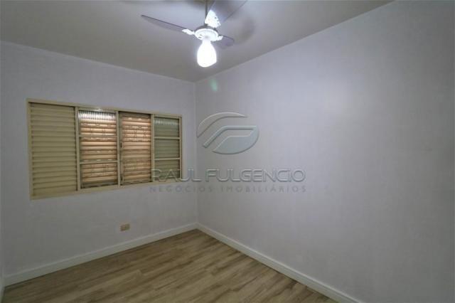 Casa à venda com 5 dormitórios em Veraliz, Londrina cod:V4507 - Foto 14