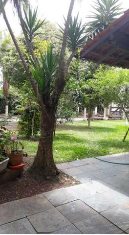 Quitinetes em local tranquilo - Ambiente familiar - Foto 11