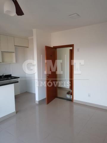Apartamento para alugar com 1 dormitórios em Ribeirânia, Ribeirão preto cod:AP2557