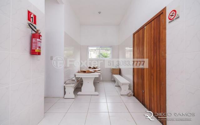 Loja comercial à venda em Vila ipiranga, Porto alegre cod:125102 - Foto 14