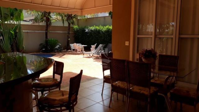 Casa de condomínio à venda com 4 dormitórios cod:58599 - Foto 17