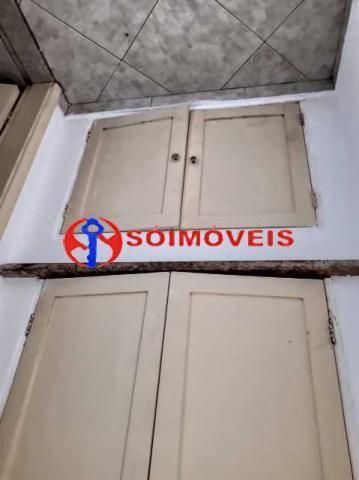 Kitchenette/conjugado para alugar com 0 dormitórios cod:POKI00187 - Foto 14