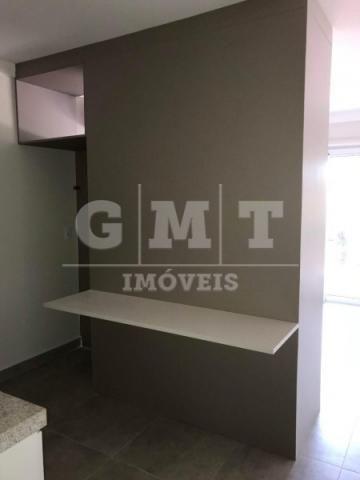 Loft para alugar com 1 dormitórios em Ribeirânia, Ribeirão preto cod:FL0019 - Foto 7