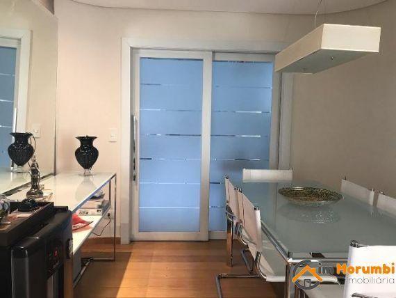 Apartamento para alugar com 2 dormitórios em Morumbi, São paulo cod:14078 - Foto 10