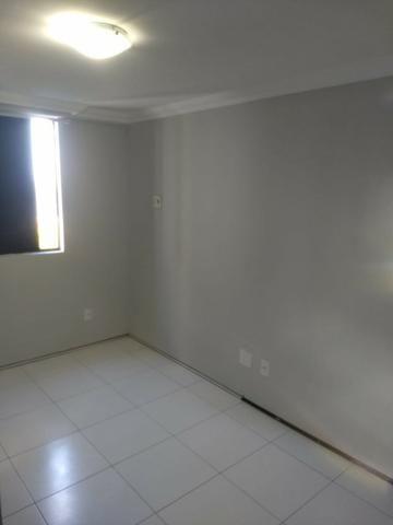 Apartamento alugar 3 quartos na Ponta do Farol - Foto 4