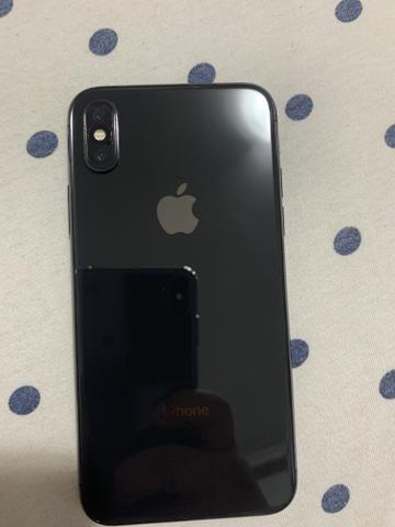 IPhone X 256 g - Foto 3