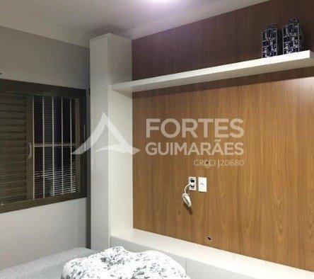 Apartamento à venda com 2 dormitórios em Jardim palma travassos, Ribeirão preto cod:58830 - Foto 11