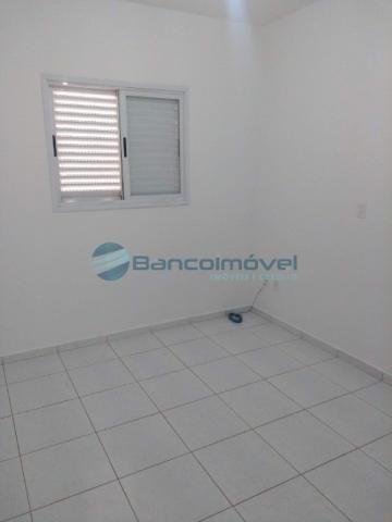 Apartamento para alugar com 2 dormitórios em Jardim ypê, Paulínia cod:AP02415 - Foto 14