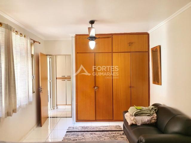 Casa à venda com 4 dormitórios em Jardim são luiz, Ribeirão preto cod:24410 - Foto 12