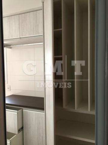 Apartamento para alugar com 3 dormitórios em Botânico, Ribeirão preto cod:AP2541 - Foto 17