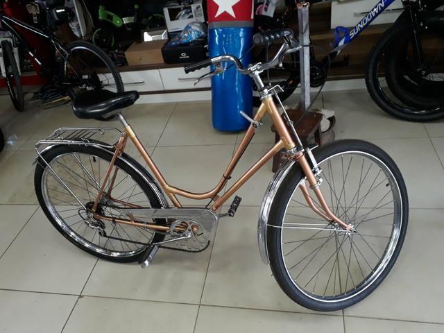 Bicicleta ipanema - Foto 3