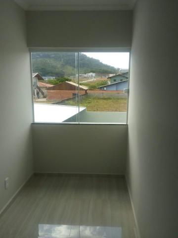 Apartamento à venda com 3 dormitórios em Barra do rio cerro, Jaraguá do sul cod:ap238 - Foto 6