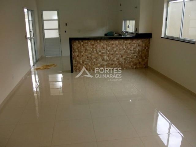 Casa à venda com 3 dormitórios cod:58903 - Foto 3