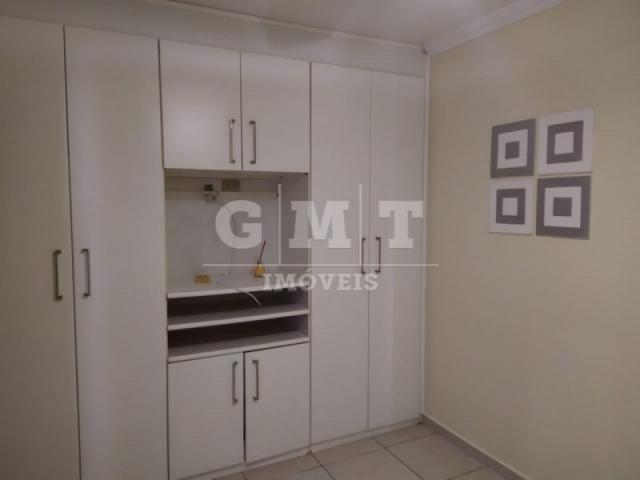 Apartamento para alugar com 3 dormitórios cod:AP2525 - Foto 4