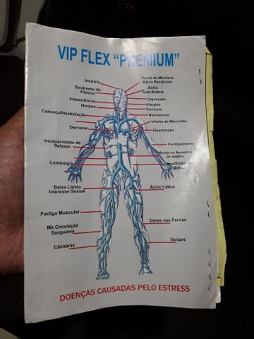 Vipflex - Foto 2