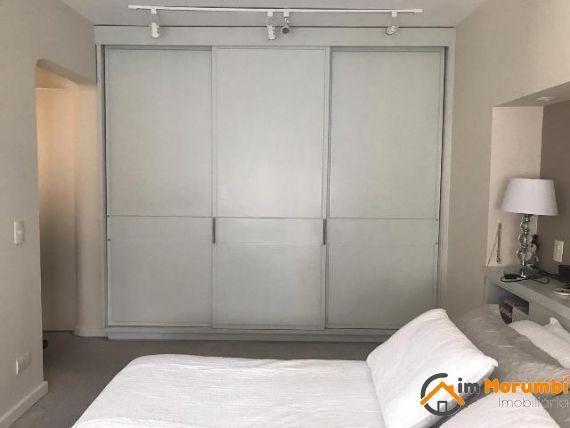 Apartamento para alugar com 2 dormitórios em Morumbi, São paulo cod:14078 - Foto 19