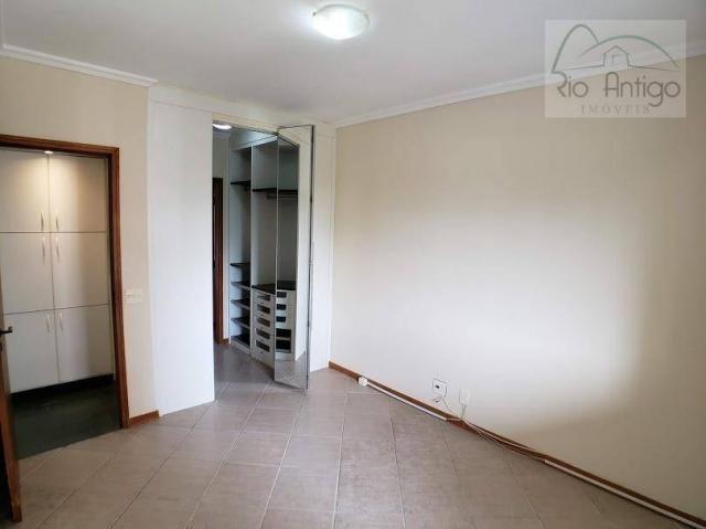 Apartamento com 2 quartos para alugar, 101 m² - barra da tijuca - rio de janeiro/rj - Foto 14