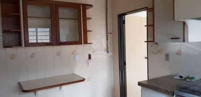 Casa à venda com 4 dormitórios em Jardim sumaré, Ribeirão preto cod:57577 - Foto 11