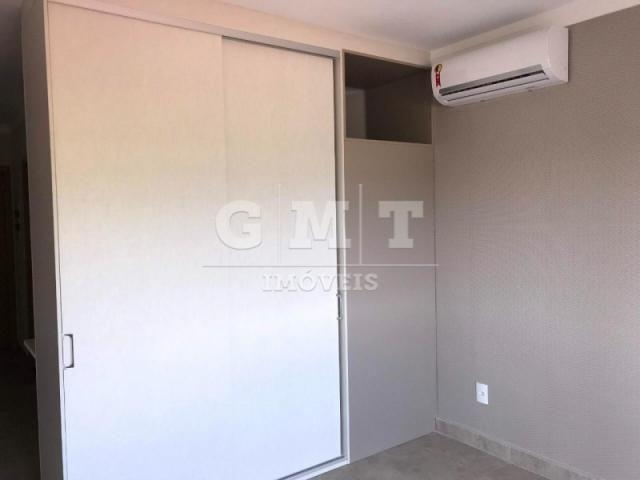 Loft para alugar com 1 dormitórios em Ribeirânia, Ribeirão preto cod:FL0019 - Foto 11
