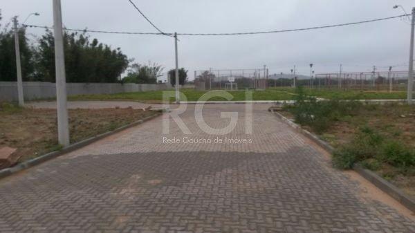 Terreno à venda em Hípica, Porto alegre cod:LU429924 - Foto 11